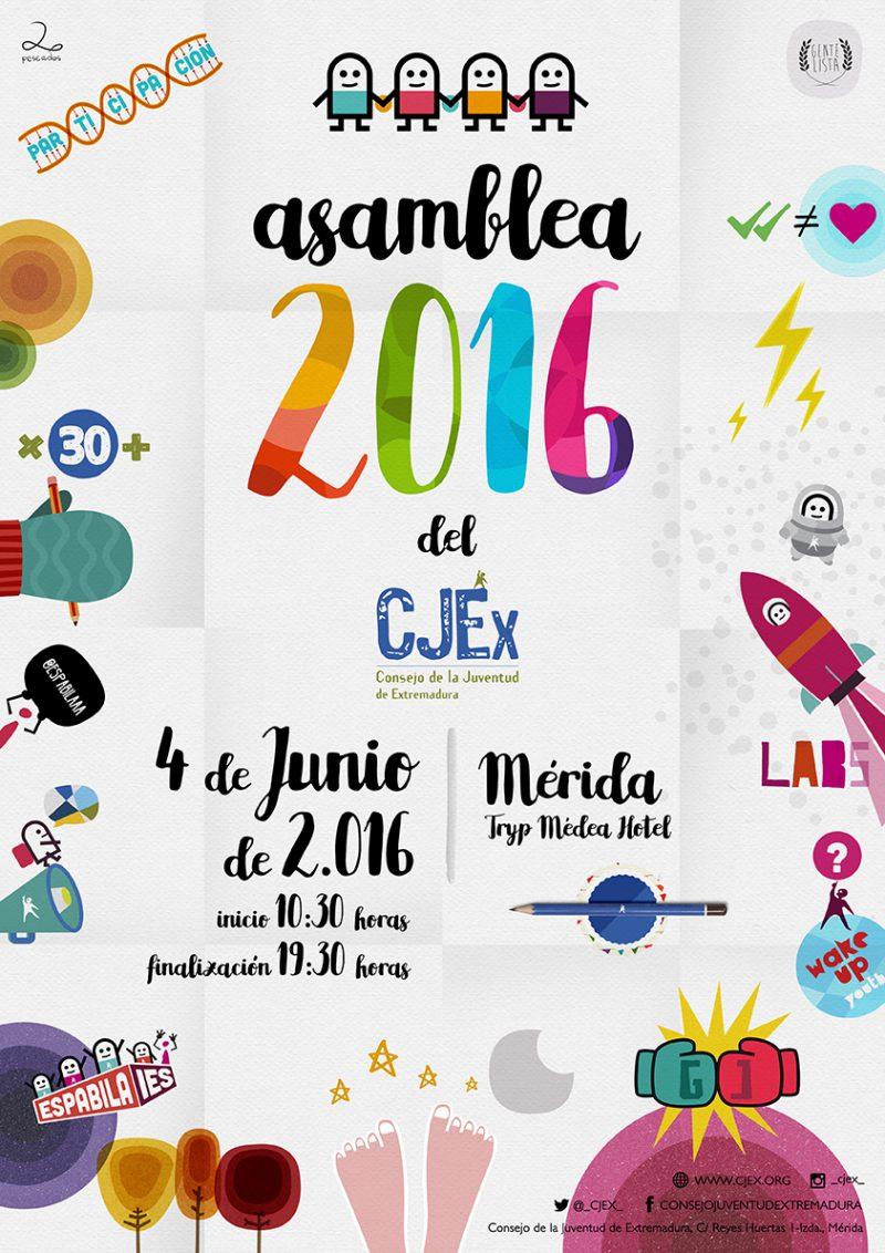 cartel-asamblea-2016