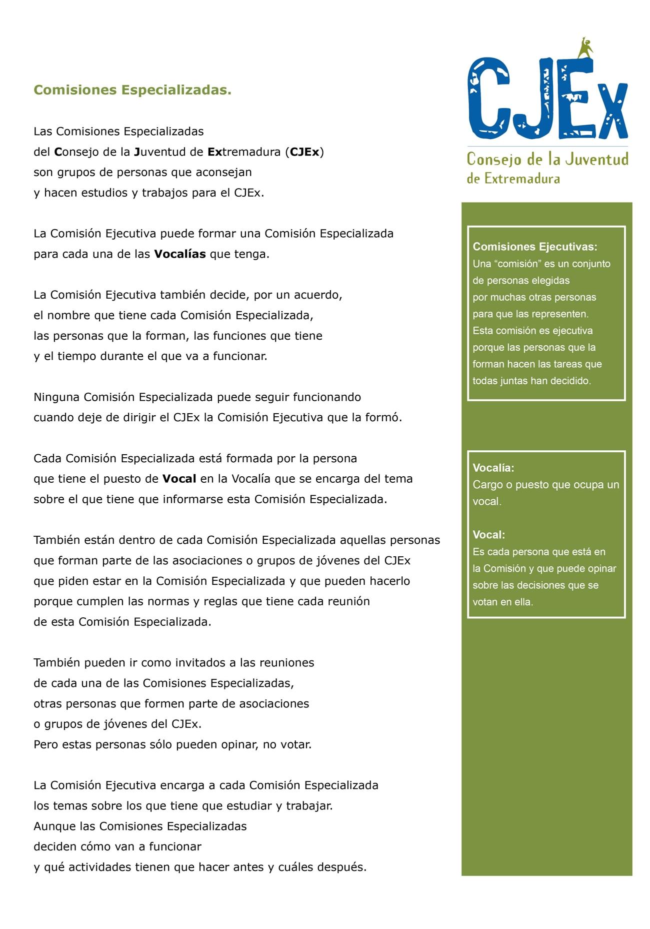comisiones__especializadas_def_cjex_lf