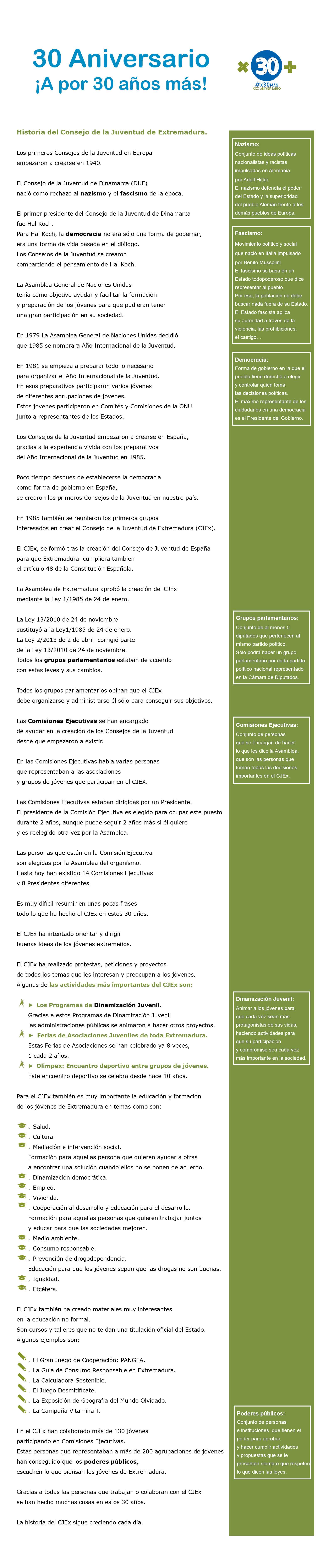 Historia_CJEx_LF