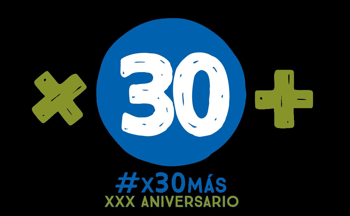logo-x30mas