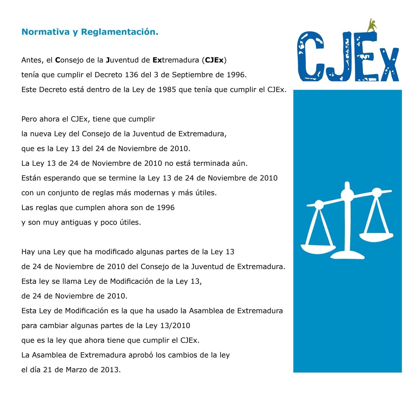 normativa_web_cjex_lf