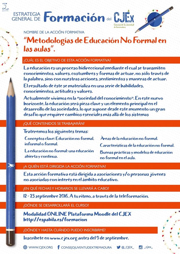 ficha-curso-educacion-no-formal-online-redux