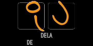Logotipo Instituto de la Juventud de Extremadura