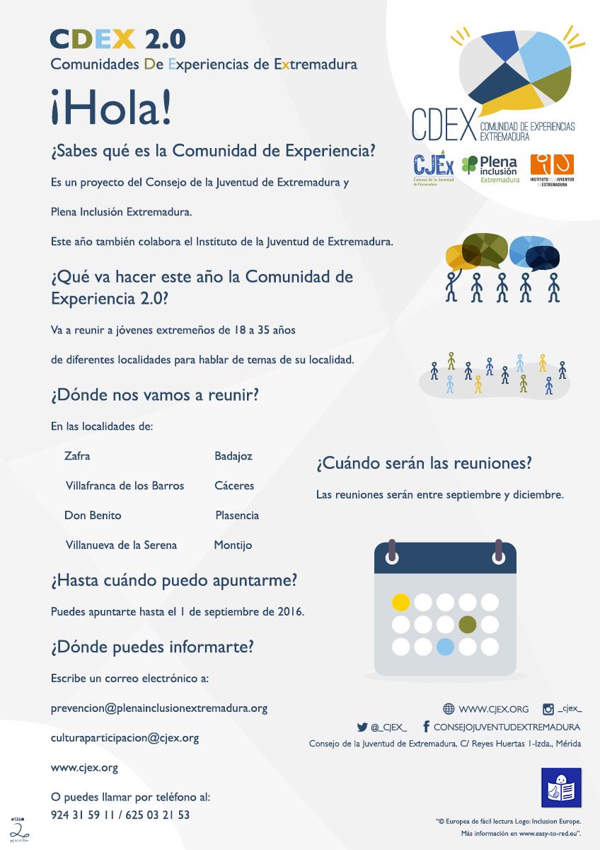 infografia2-cdex-2016