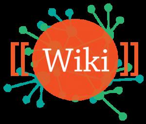 1401932653icannwiki-logos_ink-wiki_2