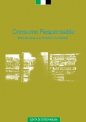 Consumo responsable. Manual para una compra consciente