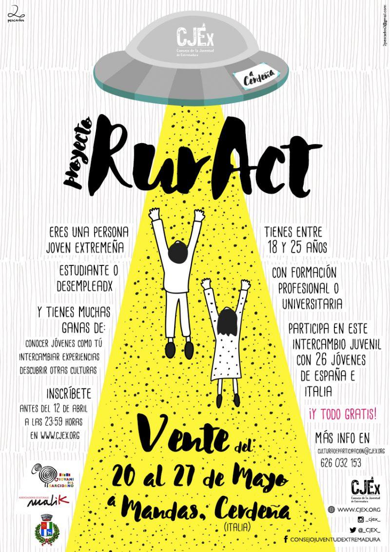 infografia-ruralact-web