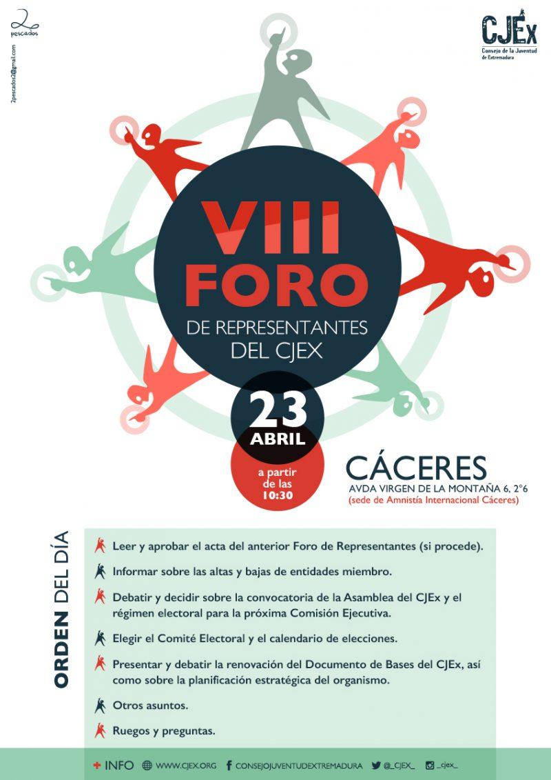cartel-foro-representantes-2016-web