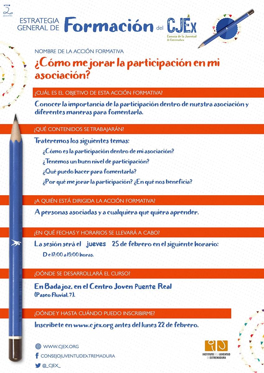 ficha-participacion-asociacion-2h-corregida-luis