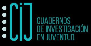 logo-cij-horizontal