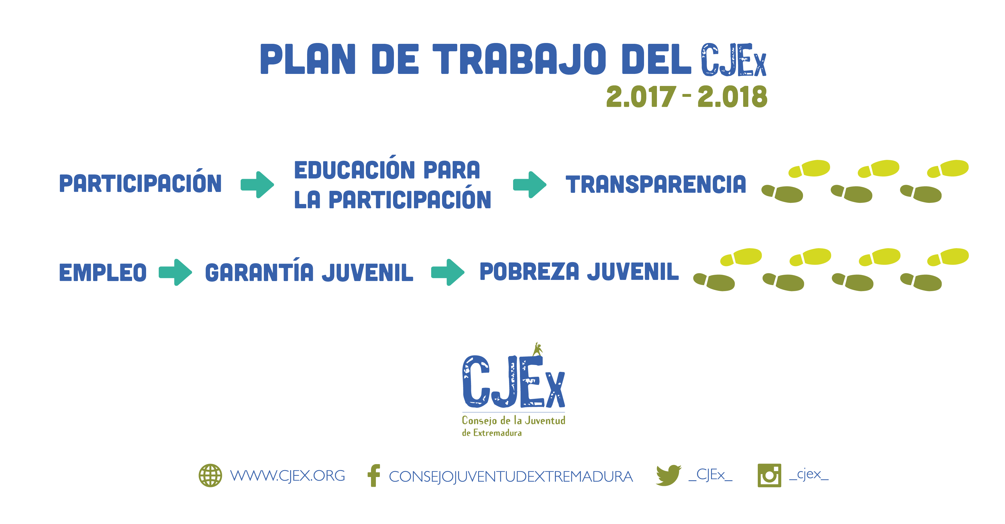 plan-trabajo-17-18